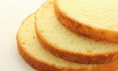 Чем можно заменить печенье савоярди? 5 способов.