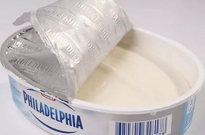 Чем можно заменить сыр маскарпоне? 6 способов