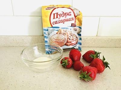 Панна котта - 3 рецепта десерта в домашних условиях