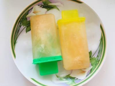 Мороженое: 7 рецептов приготовления в домашних условиях