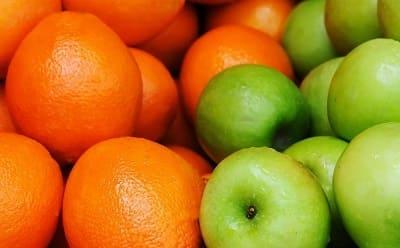 Лимонад из апельсинов - 7 рецептов в домашних условиях