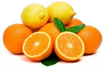 Лимонад из лимонов - 15 рецептов в домашних условиях