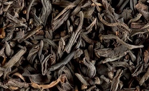 Чай: польза и вред для организма