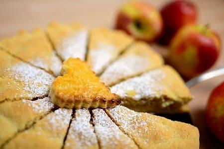 При какой температуре печь пироги в духовке: советы и рекомендации