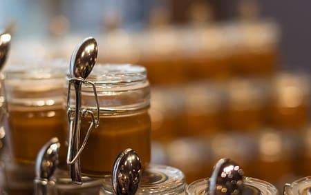 Как правильно варить карамель из сахара