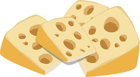 Можно ли замораживать сыр в морозилке?