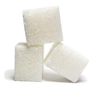Сколько времени хранится сахар