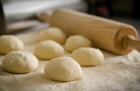 Пышки по-итальянски - рецепт приготовления