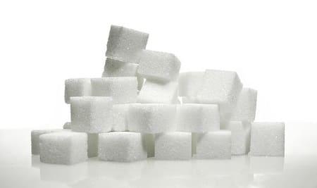 Сколько килограмм в мешке сахара?
