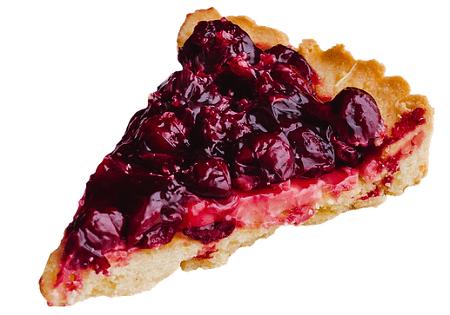 Пироги с вареньем — 12 вкусных рецептов приготовления в духовке