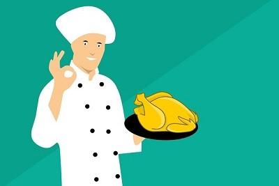 Как и сколько варить курицу до готовности