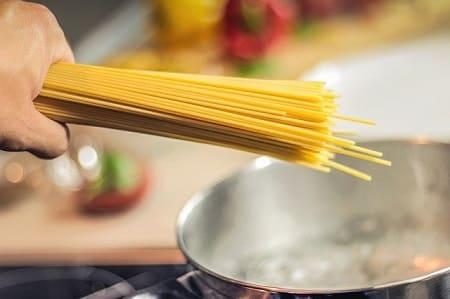 Как и сколько варить макароны до готовности