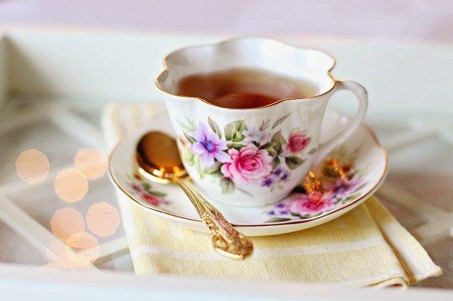 Чай мате: полезные свойства и правила приготовления
