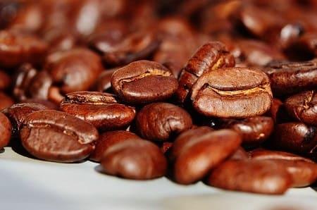 Чем можно заменить кофе? Проверенные способы