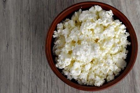 Творожная пасха — 11 классических рецептов с фото