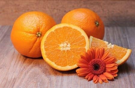 Варенье из апельсинов на зиму — 12 простых рецептов