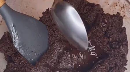 Пирожное «Картошка» - 12 рецептов в домашних условиях